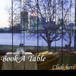Book a restaurant table now